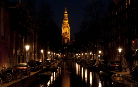 Amsterdam1024